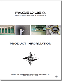 PAGEL-USA Product Info